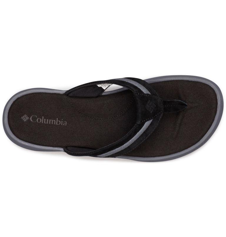 Men's VERONA™ Sandal Men's VERONA™ Sandal, top