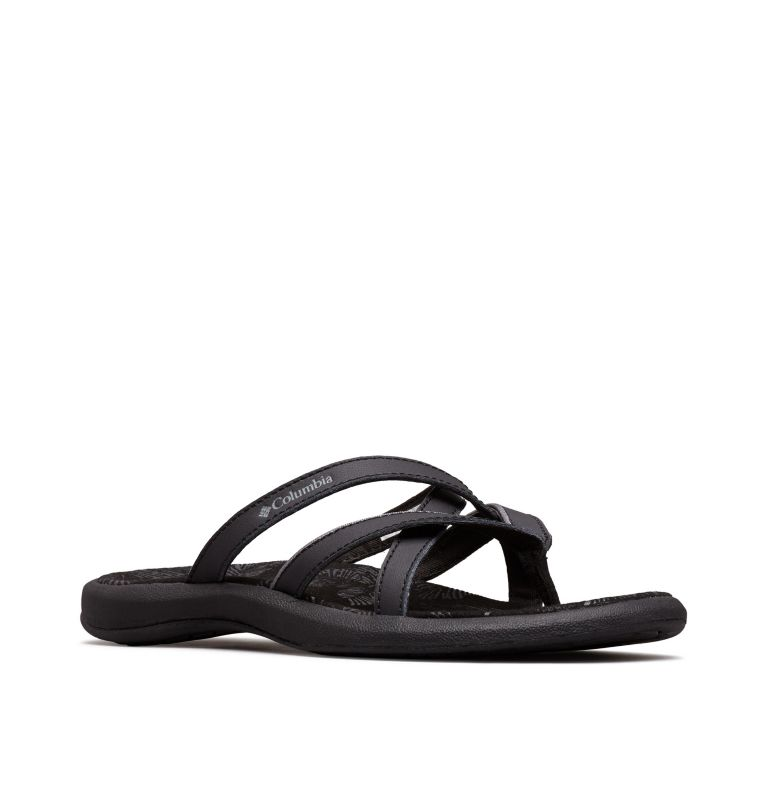 Women's Kambi™ II Sandal Women's Kambi™ II Sandal, 3/4 front