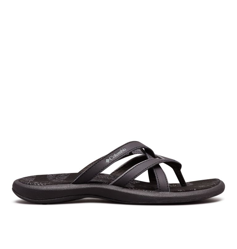 Women's Kambi™ II Sandal Women's Kambi™ II Sandal, front