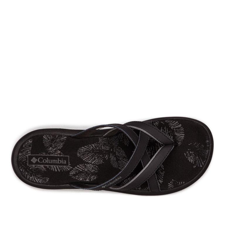 Women's Kambi™ II Sandal Women's Kambi™ II Sandal, top
