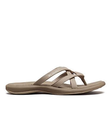 Women's Kambi™ II Flip Sandal , front