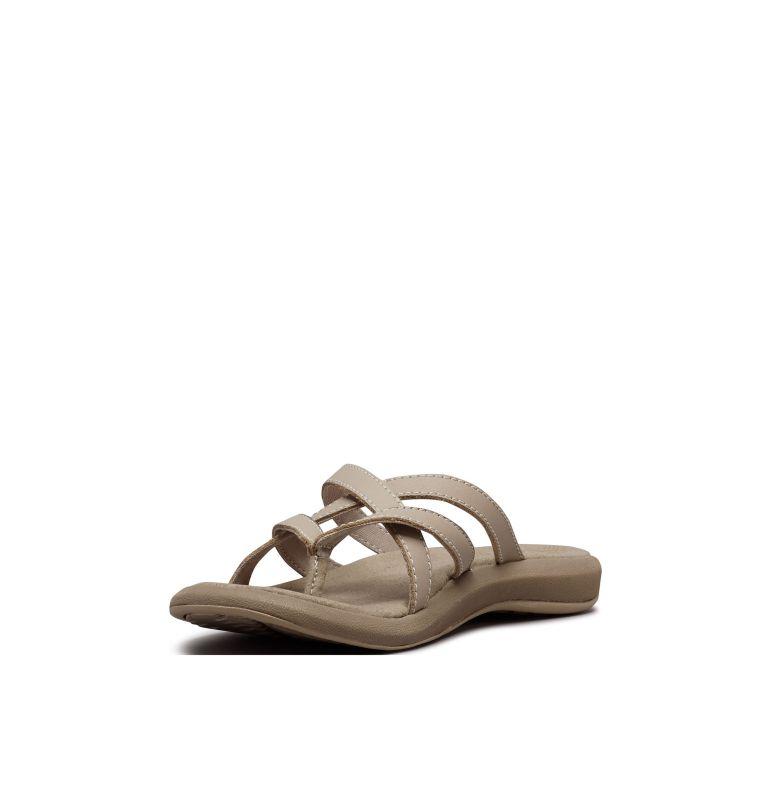 KAMBI™ II | 366 | 11 Women's Kambi™ II Sandal, Silver Sage, Fawn
