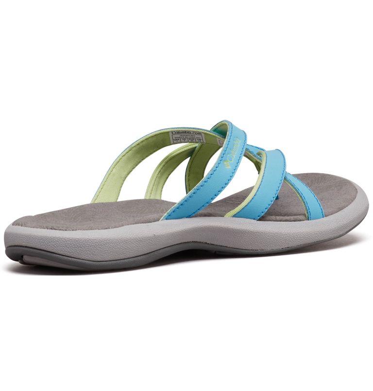 Women's Kambi™ II Flip Sandal Women's Kambi™ II Flip Sandal, 3/4 back