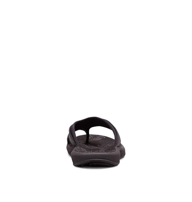 Woman's Kea™ II Sandal Woman's Kea™ II Sandal, back