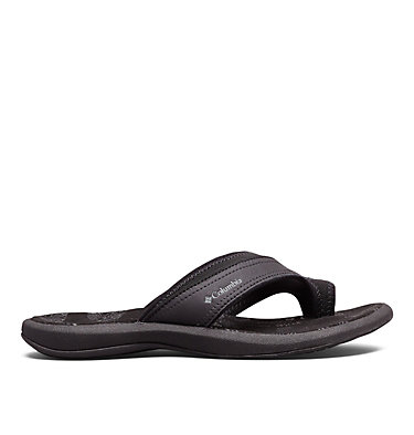 Women's Kea™ II Sandal KEA™ II | 010 | 10, Black, Ti Grey Steel, front