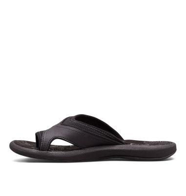Women's Kea™ II Sandal   Columbia Sportswear
