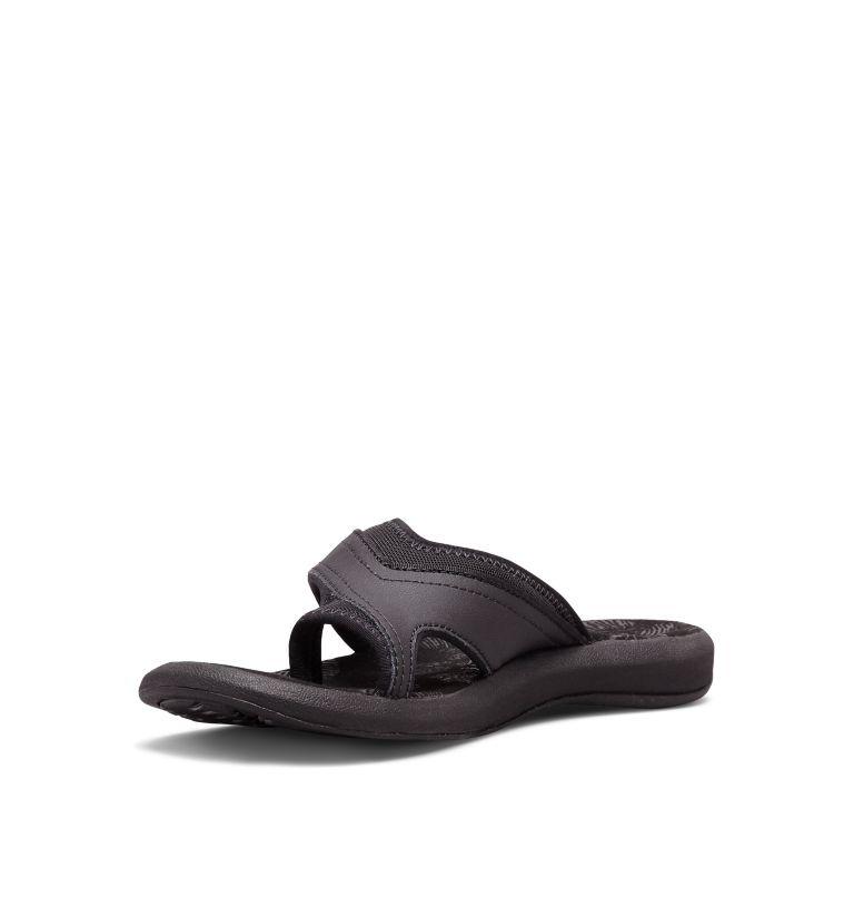 Woman's Kea™ II Sandal Woman's Kea™ II Sandal