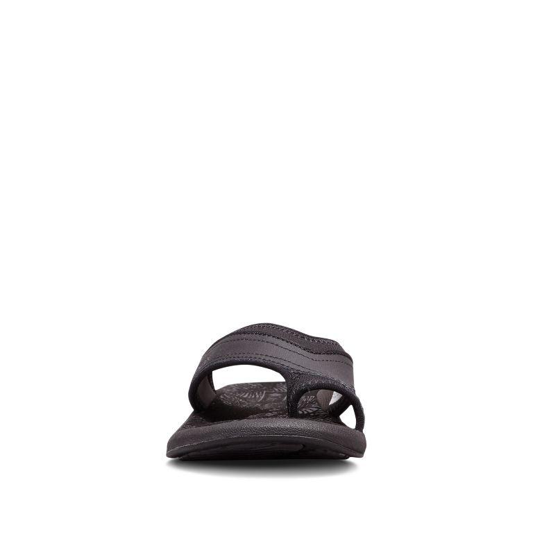 Woman's Kea™ II Sandal Woman's Kea™ II Sandal, toe