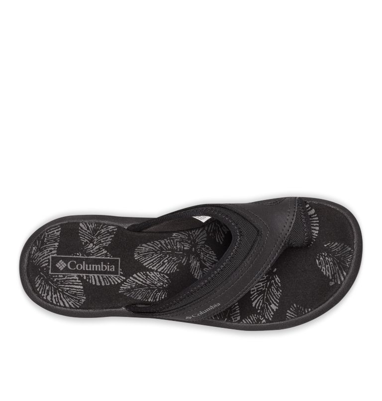 Woman's Kea™ II Sandal Woman's Kea™ II Sandal, top