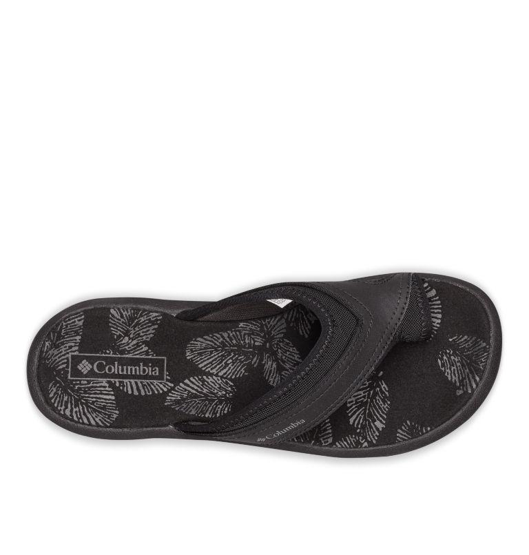 Women's Kea™ II Sandal Women's Kea™ II Sandal, top