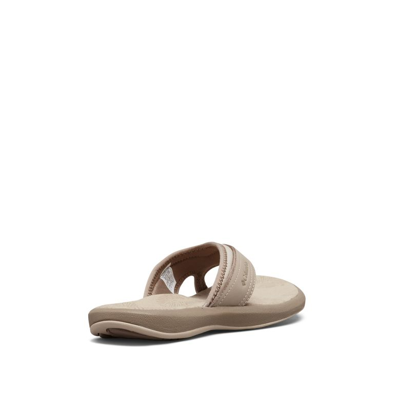 Woman's Kea™ II Sandal Woman's Kea™ II Sandal, 3/4 back