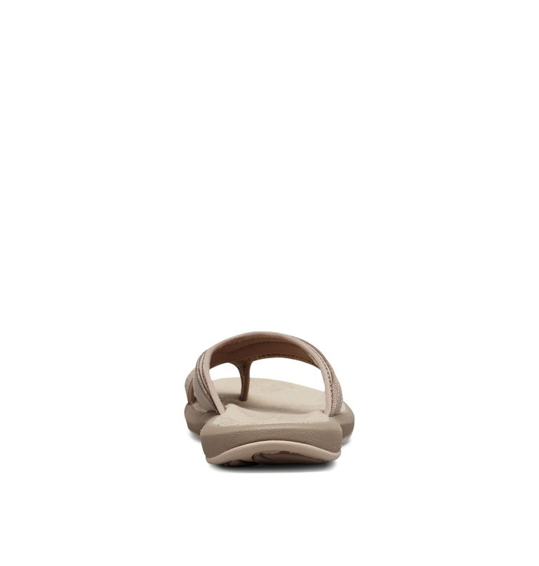 Women's Kea™ II Sandal Women's Kea™ II Sandal, back
