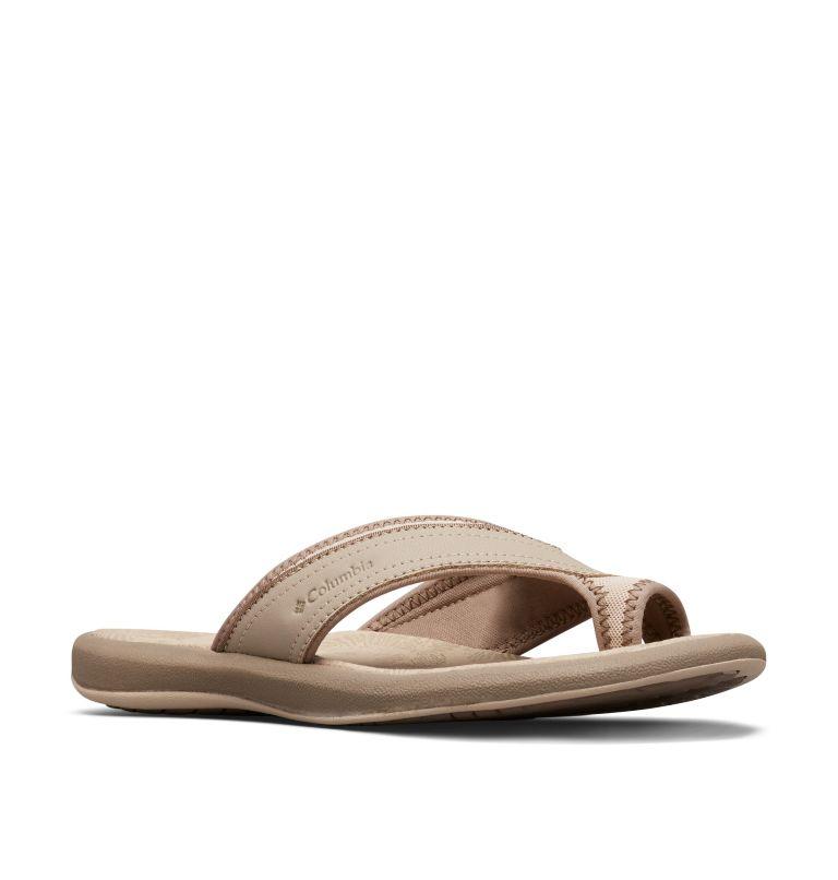 Woman's Kea™ II Sandal Woman's Kea™ II Sandal, 3/4 front