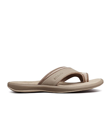 Women's Kea™ II Sandal KEA™ II | 010 | 10, Ancient Fossil, Wet Sand, front