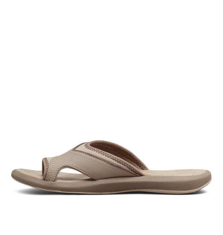 Woman's Kea™ II Sandal Woman's Kea™ II Sandal, medial