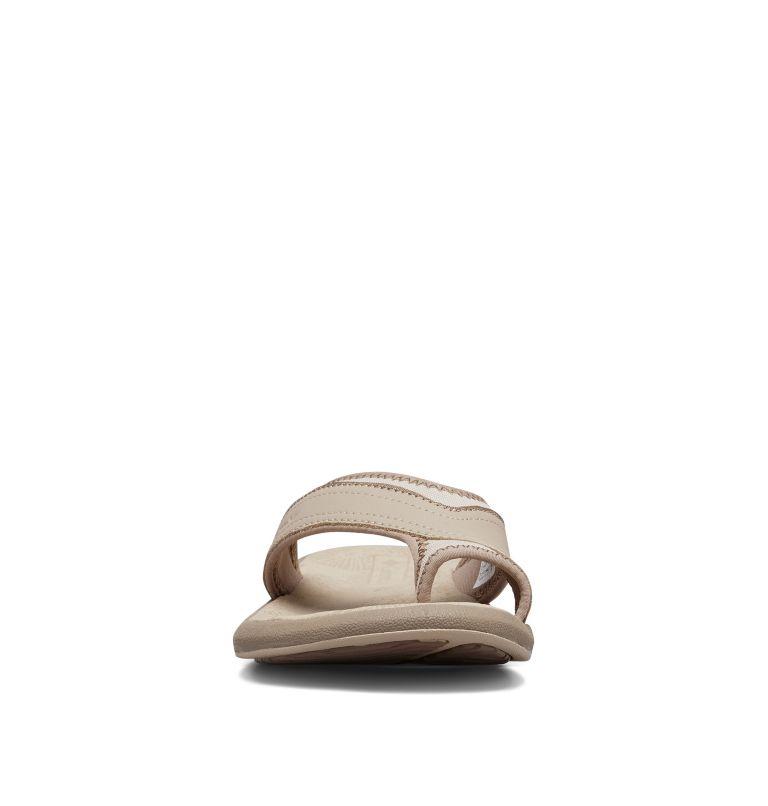 Women's Kea™ II Sandal Women's Kea™ II Sandal, toe
