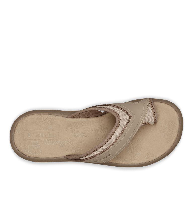 Woman's Kea™ II Sandal Woman's Kea™ II Sandal, top