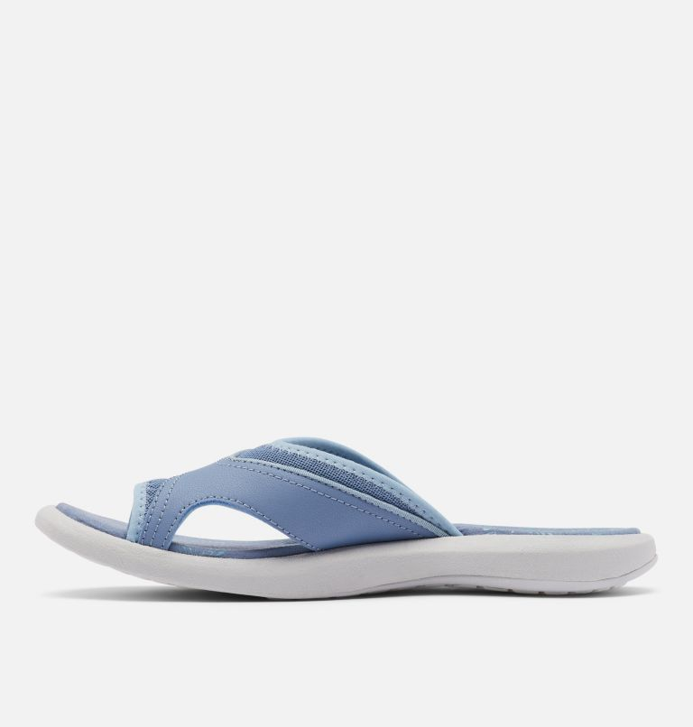 Women's Kea™ II Sandal Women's Kea™ II Sandal, medial