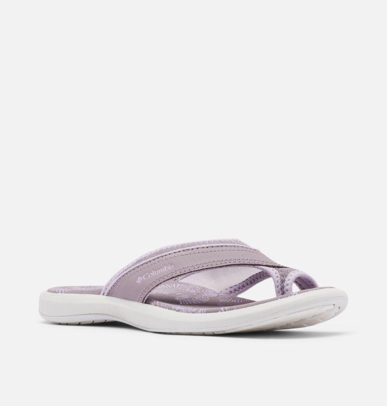 Women's Kea™ II Sandal Women's Kea™ II Sandal, 3/4 front