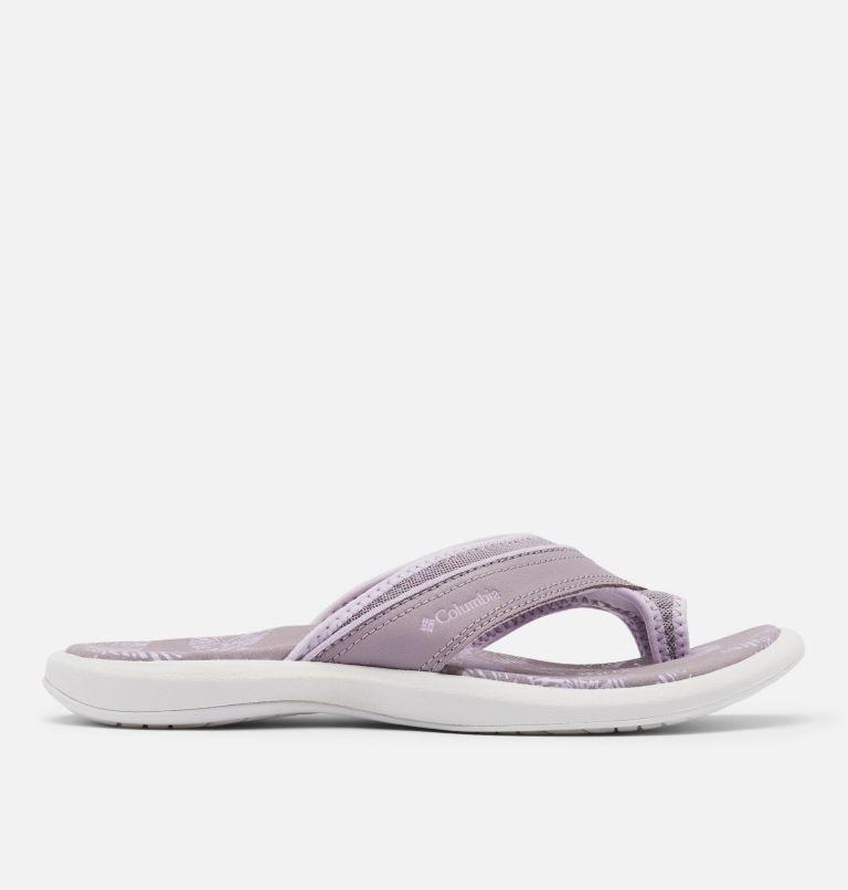 Women's Kea™ II Sandal Women's Kea™ II Sandal, front