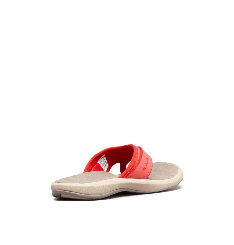 Women's Kea™ II Sandal Women's Kea™ II Sandal, 3/4 back