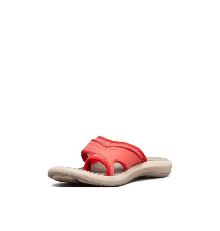 Women's Kea™ II Sandal Women's Kea™ II Sandal