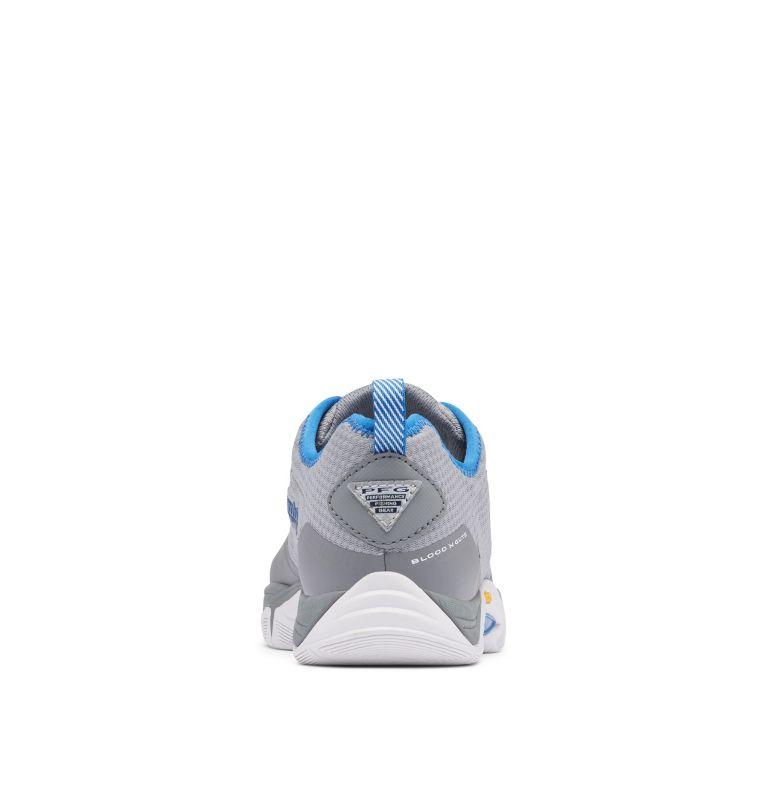 Men's Force XII™ II PFG Shoe Men's Force XII™ II PFG Shoe, back