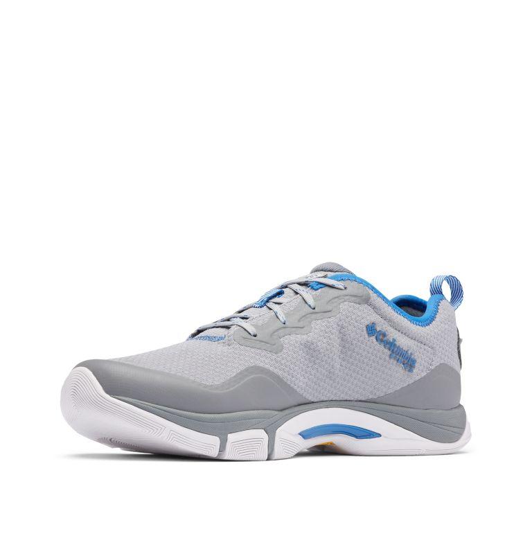 Men's Force XII™ II PFG Shoe Men's Force XII™ II PFG Shoe
