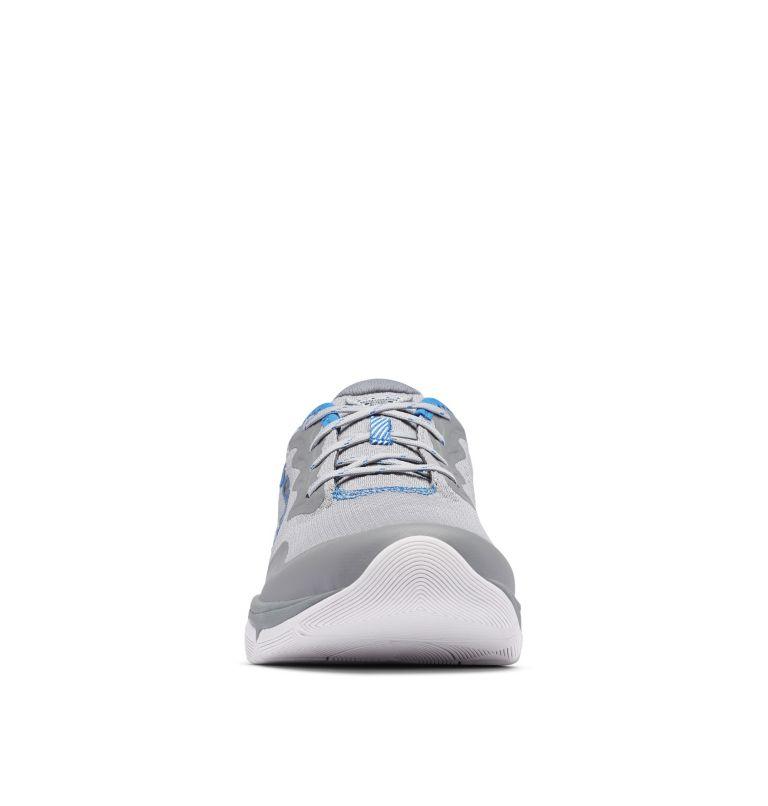 Men's Force XII™ II PFG Shoe Men's Force XII™ II PFG Shoe, toe