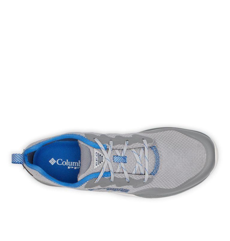 Men's Force XII™ II PFG Shoe Men's Force XII™ II PFG Shoe, top