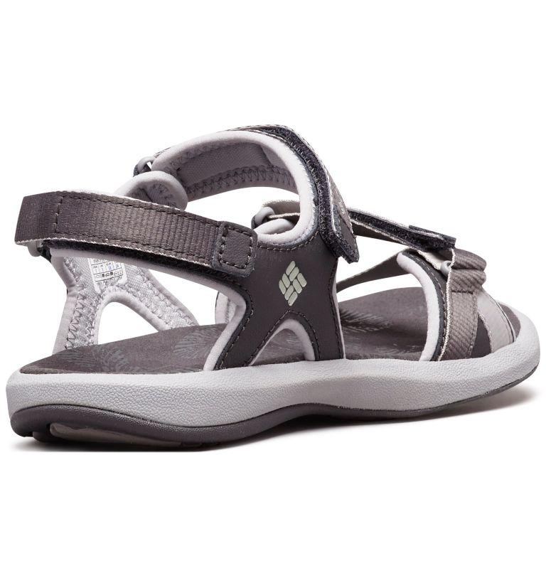 Women's Kyra™ III Sandal Women's Kyra™ III Sandal, 3/4 back