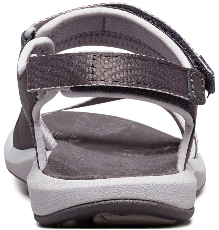 Women's Kyra™ III Sandal Women's Kyra™ III Sandal, back
