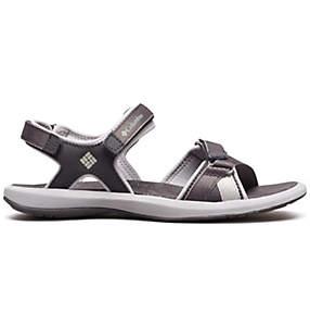 Women's Kyra™ III Sandal