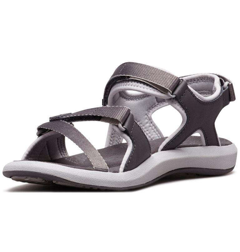 Women's Kyra™ III Sandal Women's Kyra™ III Sandal