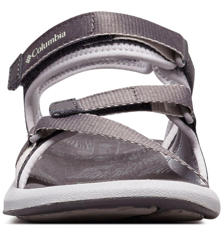 Women's Kyra™ III Sandal Women's Kyra™ III Sandal, toe