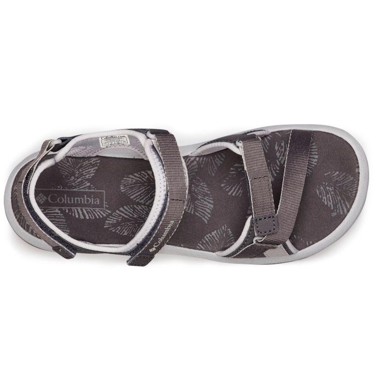 Women's Kyra™ III Sandal Women's Kyra™ III Sandal, top