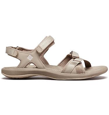 Women's Kyra™ III Sandal , front