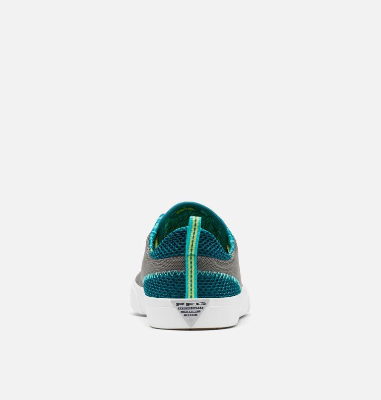 Women's PFG Dorado™ Shoe Women's PFG Dorado™ Shoe, back