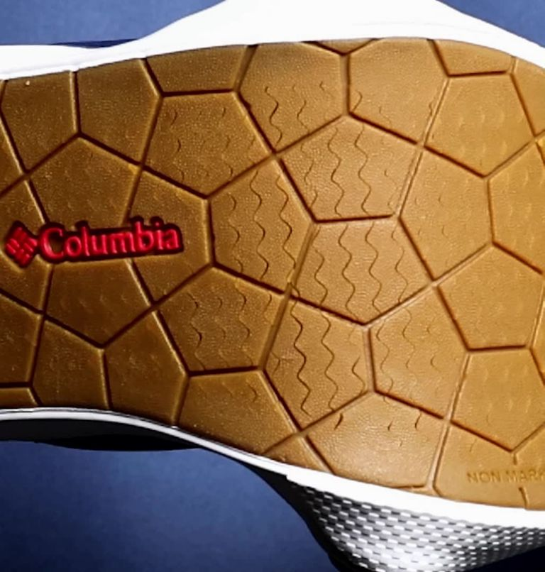 Women's Dorado™ PFG Shoe Women's Dorado™ PFG Shoe, video
