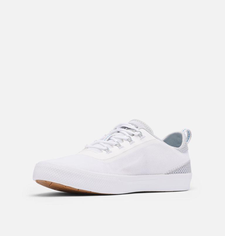 Women's Dorado™ PFG Shoe Women's Dorado™ PFG Shoe