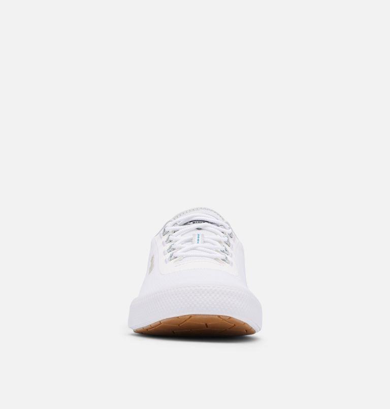 Women's PFG Dorado™ Shoe Women's PFG Dorado™ Shoe, toe