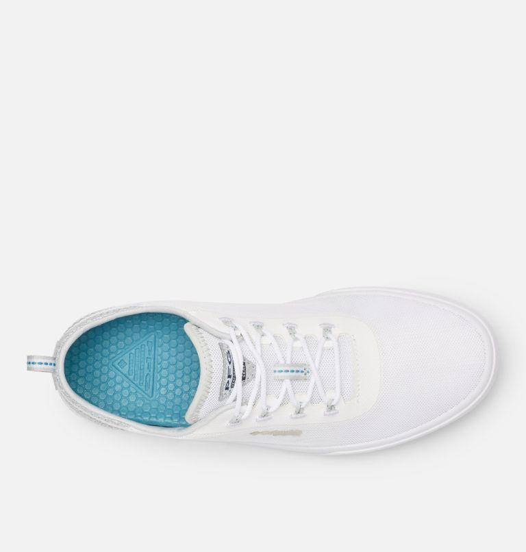 Women's Dorado™ PFG Shoe Women's Dorado™ PFG Shoe, top