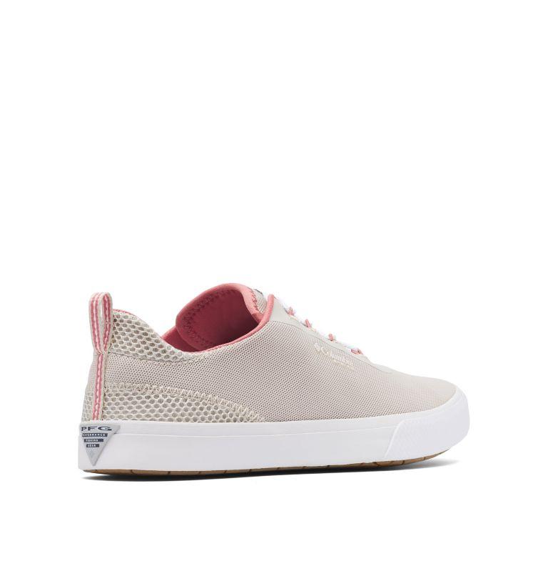 Women's PFG Dorado™ Shoe Women's PFG Dorado™ Shoe, 3/4 back