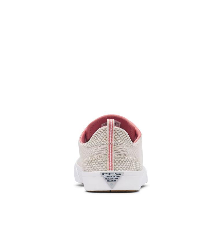 DORADO™ PFG   278   8.5 Women's PFG Dorado™ Shoe, Dark Stone, Canyon Rose, back
