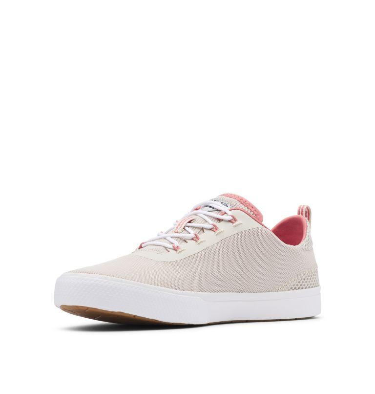 DORADO™ PFG | 278 | 5 Women's Dorado™ PFG Shoe, Dark Stone, Canyon Rose