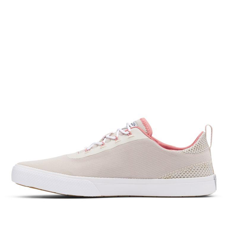 DORADO™ PFG | 278 | 9.5 Women's Dorado™ PFG Shoe, Dark Stone, Canyon Rose, medial