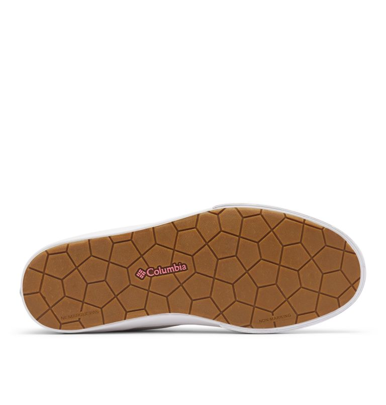 DORADO™ PFG   278   8.5 Women's PFG Dorado™ Shoe, Dark Stone, Canyon Rose