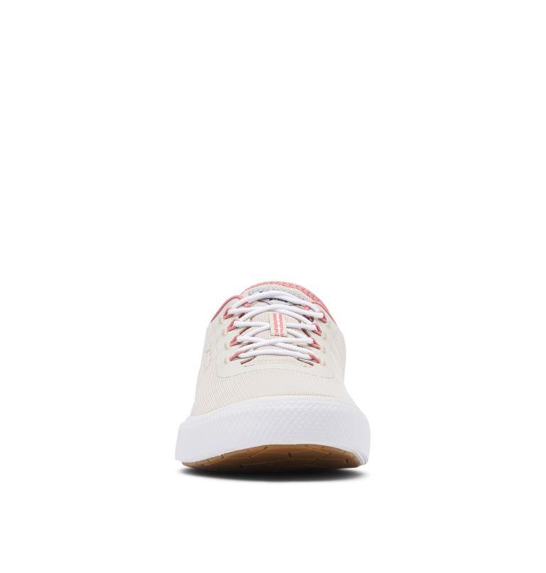 DORADO™ PFG   278   8.5 Women's PFG Dorado™ Shoe, Dark Stone, Canyon Rose, toe