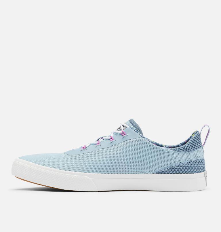 Women's PFG Dorado™ Shoe Women's PFG Dorado™ Shoe, medial