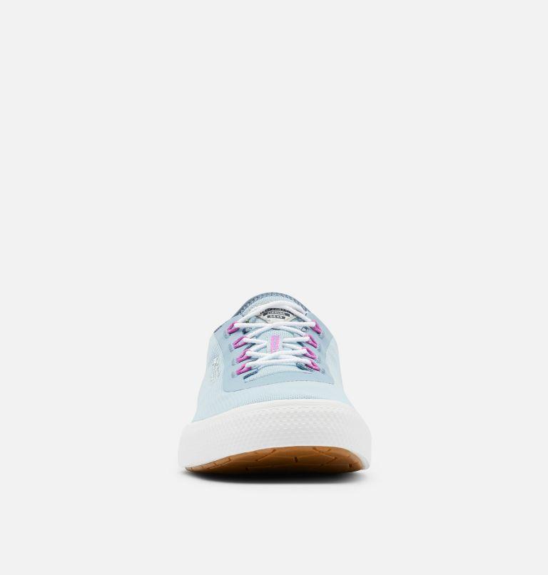 Women's Dorado™ PFG Shoe Women's Dorado™ PFG Shoe, toe
